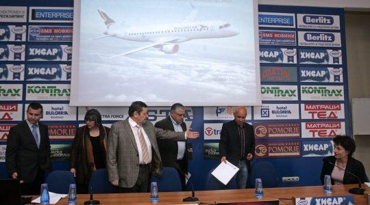Пресконференция АБА 27.03.2012