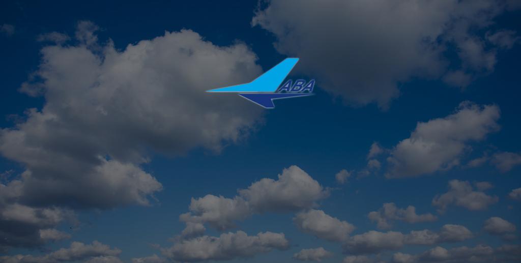 Асоциация на българските авиокомпании